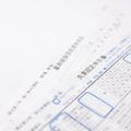 離職証明書ってどんな書類?離職票や退職証明書との違いもチェック!