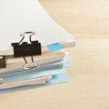 雇用保険被保険者資格喪失確認通知書とは?退職時に必要な手続きも解説!
