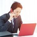 仕事でミスをしたときの対応方法は?防止策や落ち込むときの対処法も解説
