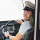 公営と民間で異なる?バス運転手の年収について解説