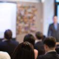 ニートが受けられる職業訓練とは?受講方法や費用についてご紹介