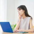 大学卒業後のフリーター生活から抜け出す方法!男女で就職成功率は異なる?