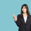 大卒フリーター女性の実態とは?将来起こり得る可能性について解説