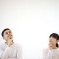 大卒が結婚する適切なタイミングは?相手との将来を見据えた考え方も解説