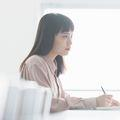 大学院を辞めたい…中退すると就職やキャリアに影響は出る?