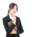 大学院を辞めると、就職活動はどうなるの?