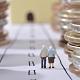 フリーターの国民年金保険料のポイント