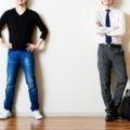 フリーターの何が悪い?就職しない人を良く思わない理由と対処法を解説