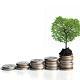 フリーターの月収では将来が心配、収入アップの方法とは