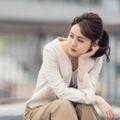 働きたくないニートの女性必見!仕事に就くのが怖い理由や対処法を解説