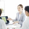 営業職とは何をする仕事?販売職との違いや営業の種類について解説!