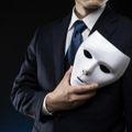 経歴詐称は罪に問われる?嘘をつくリスクを解説!