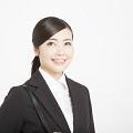 文系は営業以外でも働ける?自分に向いている仕事への転職方法を解説!