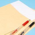 履歴書の送付状って何?正しい書き方と注意点を解説