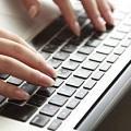 面接の日程調整をメールでお願いする場合の書き方と例文