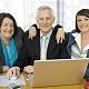 一族経営とは?特徴と企業選びのポイントをご紹介!