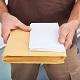 就活の書類を郵送する時のマナー、知っていますか?