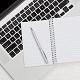 ノートを使った効率の良い企業研究のやり方