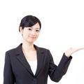 自己PRと長所をどっちも聞かれるのはなぜ?2つの違いや企業の意図を解説