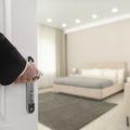 ホテル業界に就職するには?あると有利な資格やスキルを解説