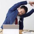 残業70時間は問題ない?毎月続くと体調に影響がでる可能性も?