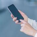 折り返し電話の適切な言い方とは?マナーを知って転職の不安を解消!