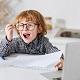 退職届は手書きにすべき?基本のルールと書き方について