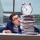 もしかして働きすぎ?平均残業時間ってどのくらい?