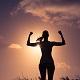 自分の強みを見つける方法と面接時の伝え方を探ろう!