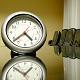 長ければ合格?転職の結果と面接時間の関係