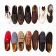 オフィスカジュアルの基本的な服装&靴選びのポイントをご紹介
