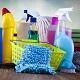 清掃業は大学中退でも正社員になれる?