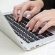 就活で使える!タイプ別・面接の日程調整メールの書き方