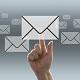 面接後のお礼メールが結果を変える?件名や本文の書き方