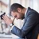 職場のストレスをなんとかしたい…対処法をご紹介!