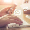 応募企業からの採用メール…返信は必須なの?
