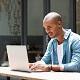 転職の面接結果に影響する?お礼メールを書く際の注意点