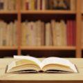本に関わる仕事16選を紹介!未経験者が転職するときのポイントも解説
