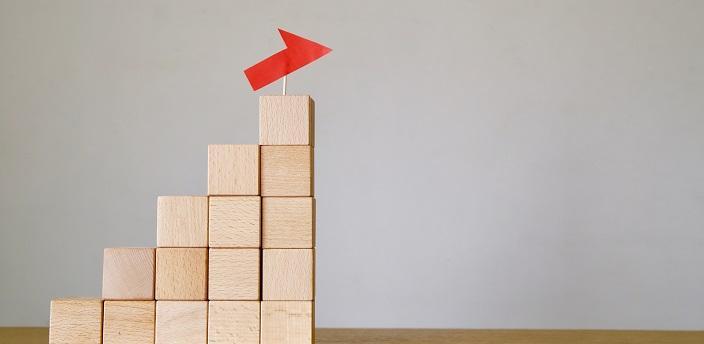 失業給付金の受給手続きに必要な離職票とは?退職・転職時に留意すること