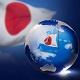 日本のニートの割合は多い?少ない?世界と比較!