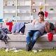 若年層の就労問題…ニートになる原因と解決方法