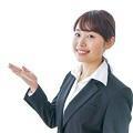転職の回数は採用に影響する?転職成功率を高める方法