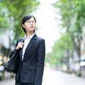 日本のニート率と、就職を目指す方への注意点まとめ