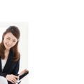 ハローワークは高校生の就活に有効?求人の特徴や利用のメリットを紹介