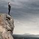 退職を決めたら…転職活動のタイミングはいつが良い?