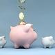 退職時に有給を買い上げることはできる?