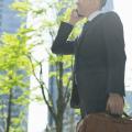 営業に就職するには?自分に合った求人選びのコツやおすすめの業界をご紹介