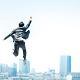 ニートから就職したい!成功するための方法やおすすめの職業を解説