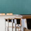 不登校からニート生活へ突入…就職する手段はある?