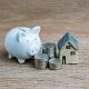 お金を貯めたい…20代にオススメの貯金方法とは?